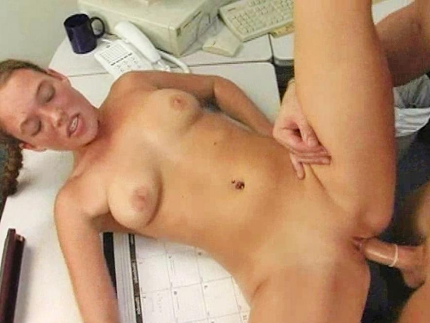 Russian college girls hardcore virgin sex Girls Cumming Like Guys
