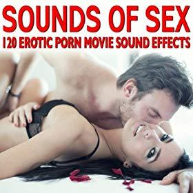 Online Sex Orgasm