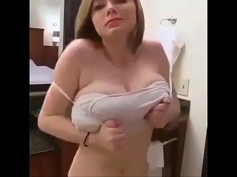 hd titten girl