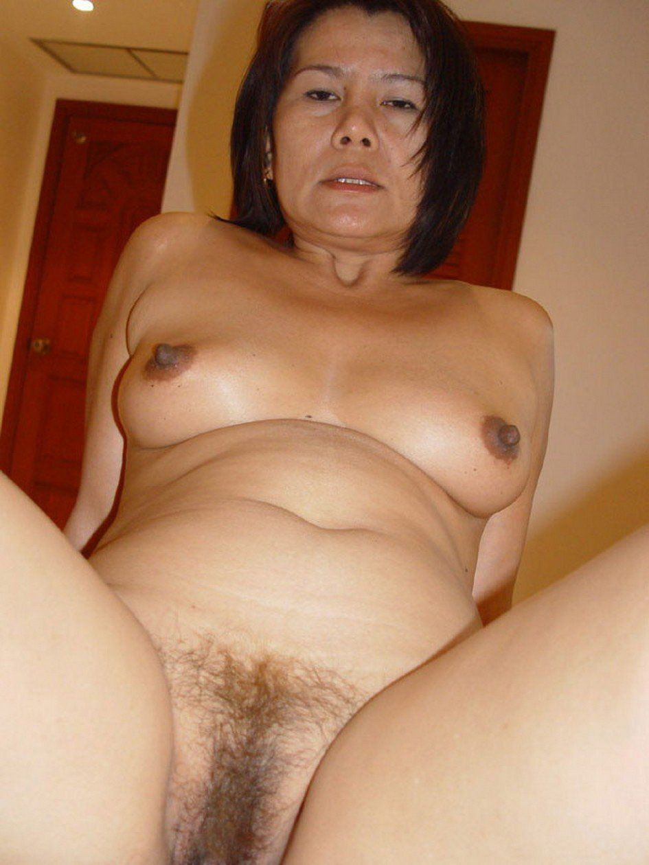 Asiansex 18 Asian