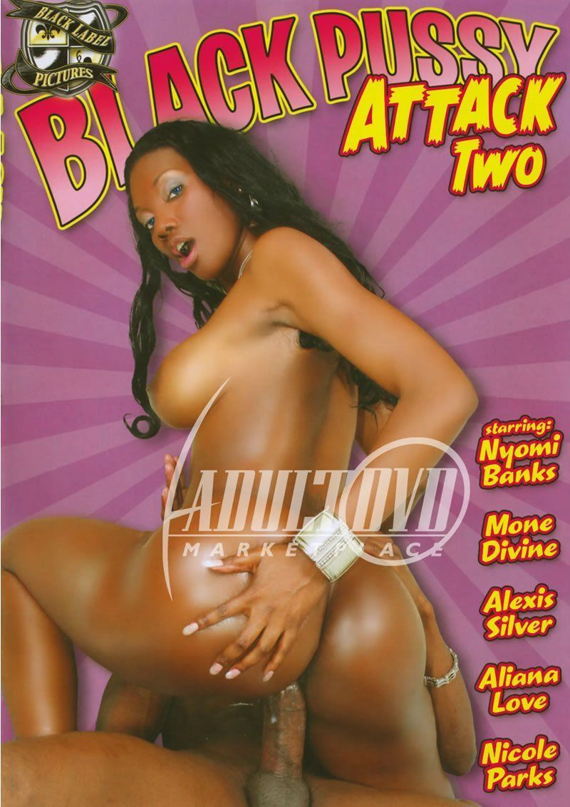 black jack dvd porno