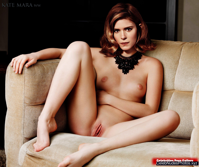 Kate mara porno