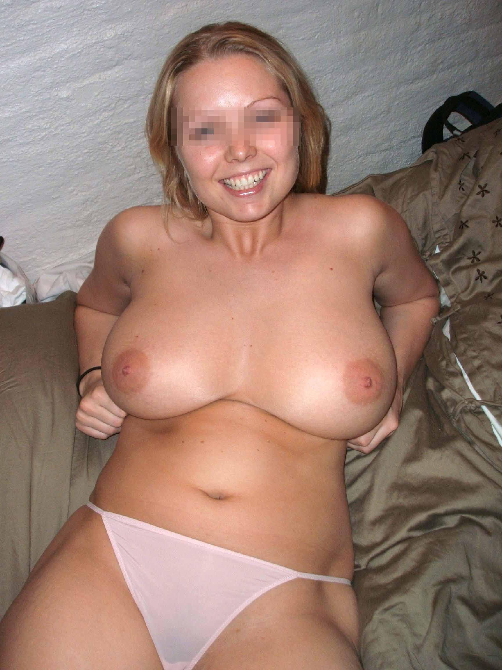 Mature big floppy tits boobs adult videos