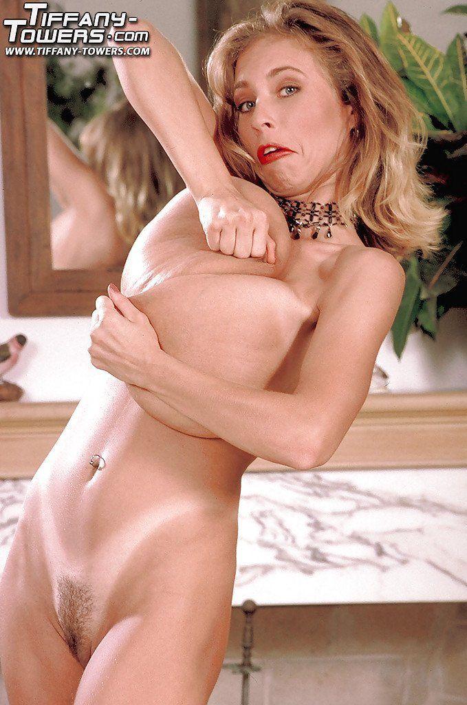naughty girls nude in mariehamn