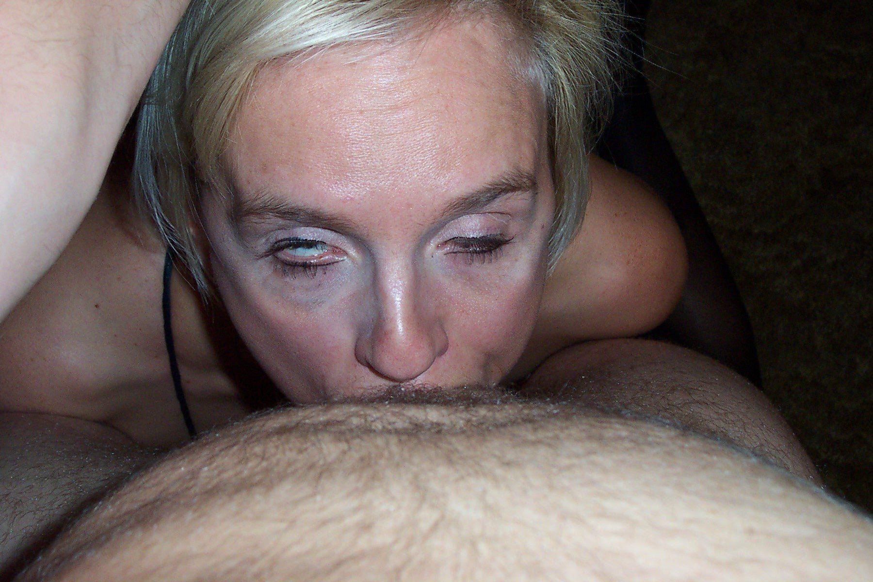Nasty fucked up porn