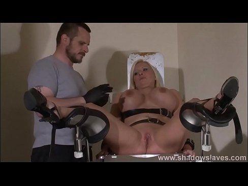 80 s german pornstar tit hanging