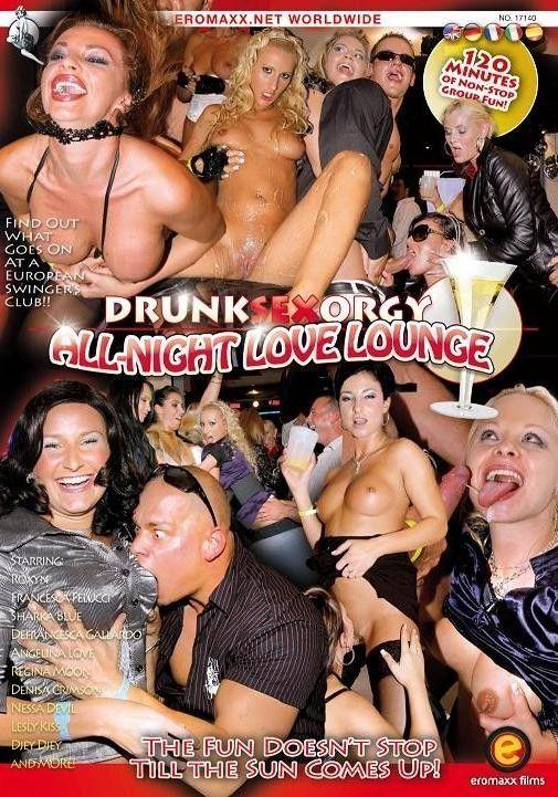 Torrent amateur group sex swing