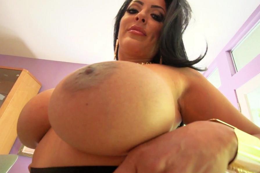 Mature ebony big tits gallery Mature Black Big Boobs Video 48 New Porn Photos Comments 3