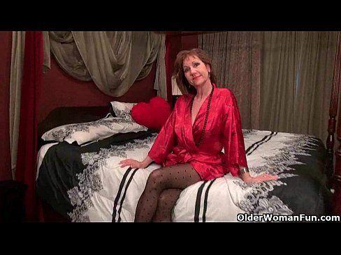 legend of zelda ocarina of time porn