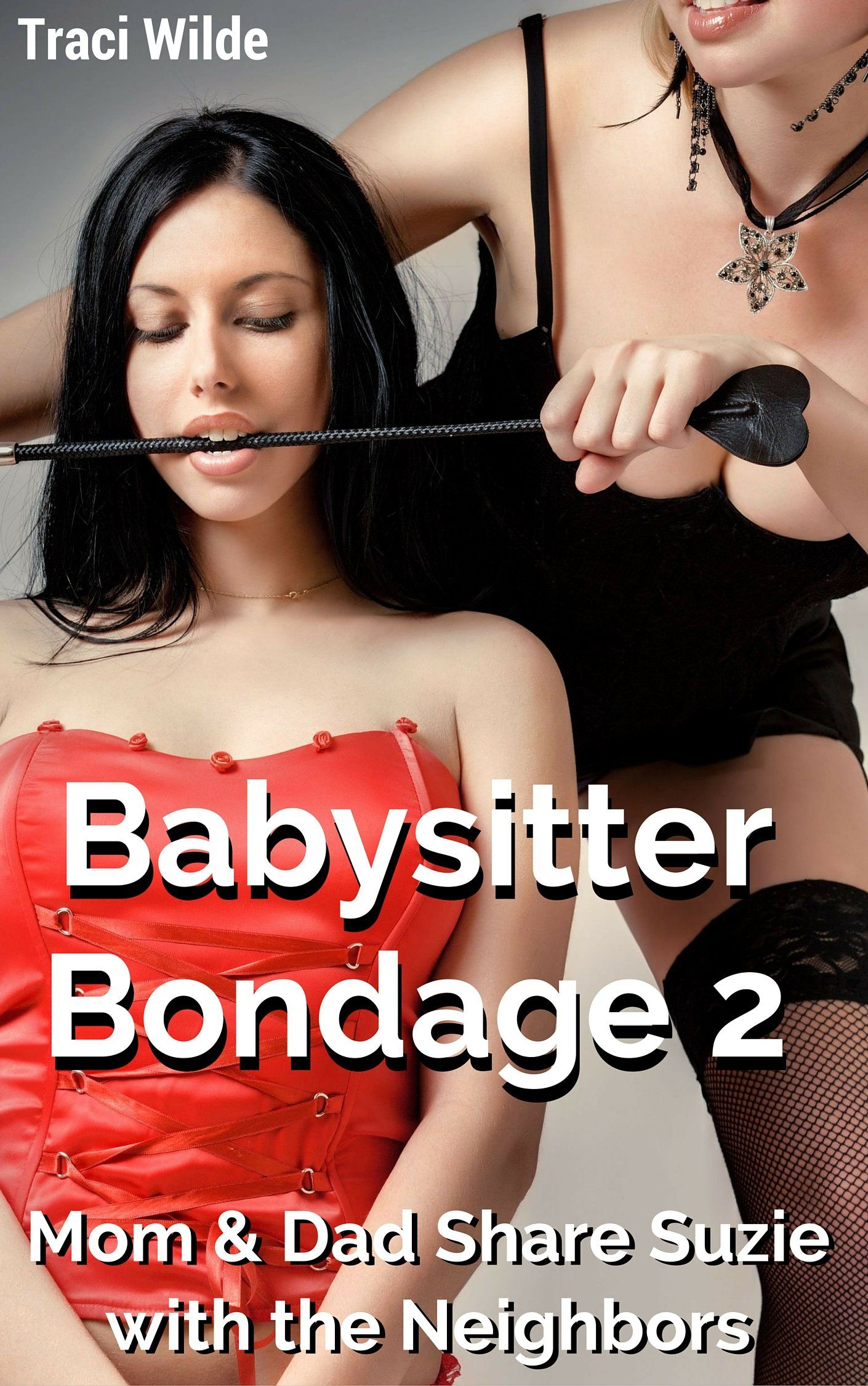 Amateur Gefickt Real Babysitter Teen Babysitter