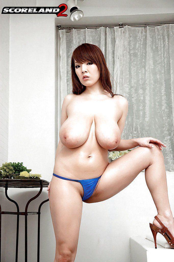 Big titted japanese midget strips sucks and fucks Boob Japan Nude 48 New Porn Photos