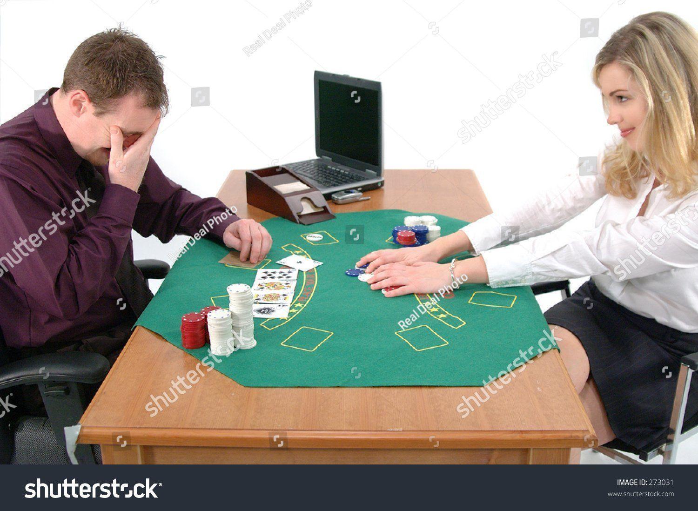 Strip Poker Melbourne
