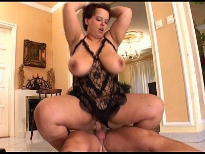 milf need sex in at bashy