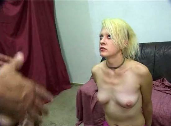 Porno Excellent gallery myfemdomclips dirty ass eating