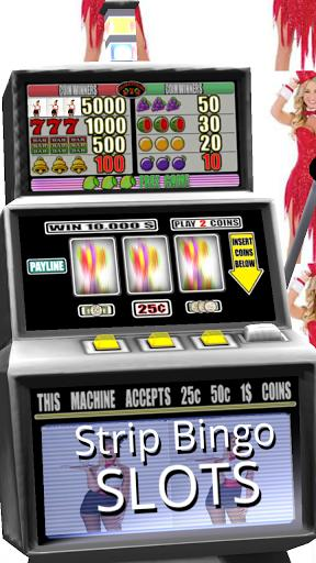 starfang Casino