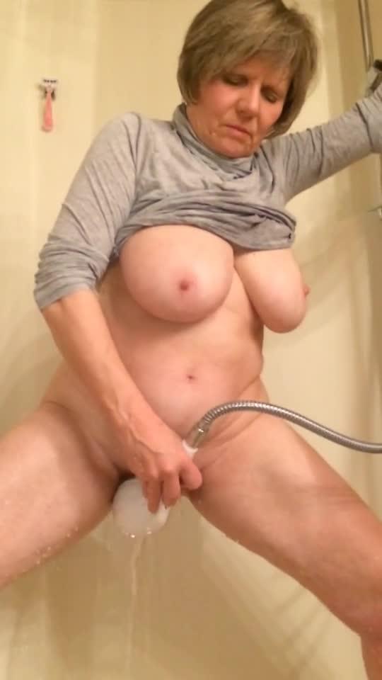 Slutload cuban mature pussy sex photo