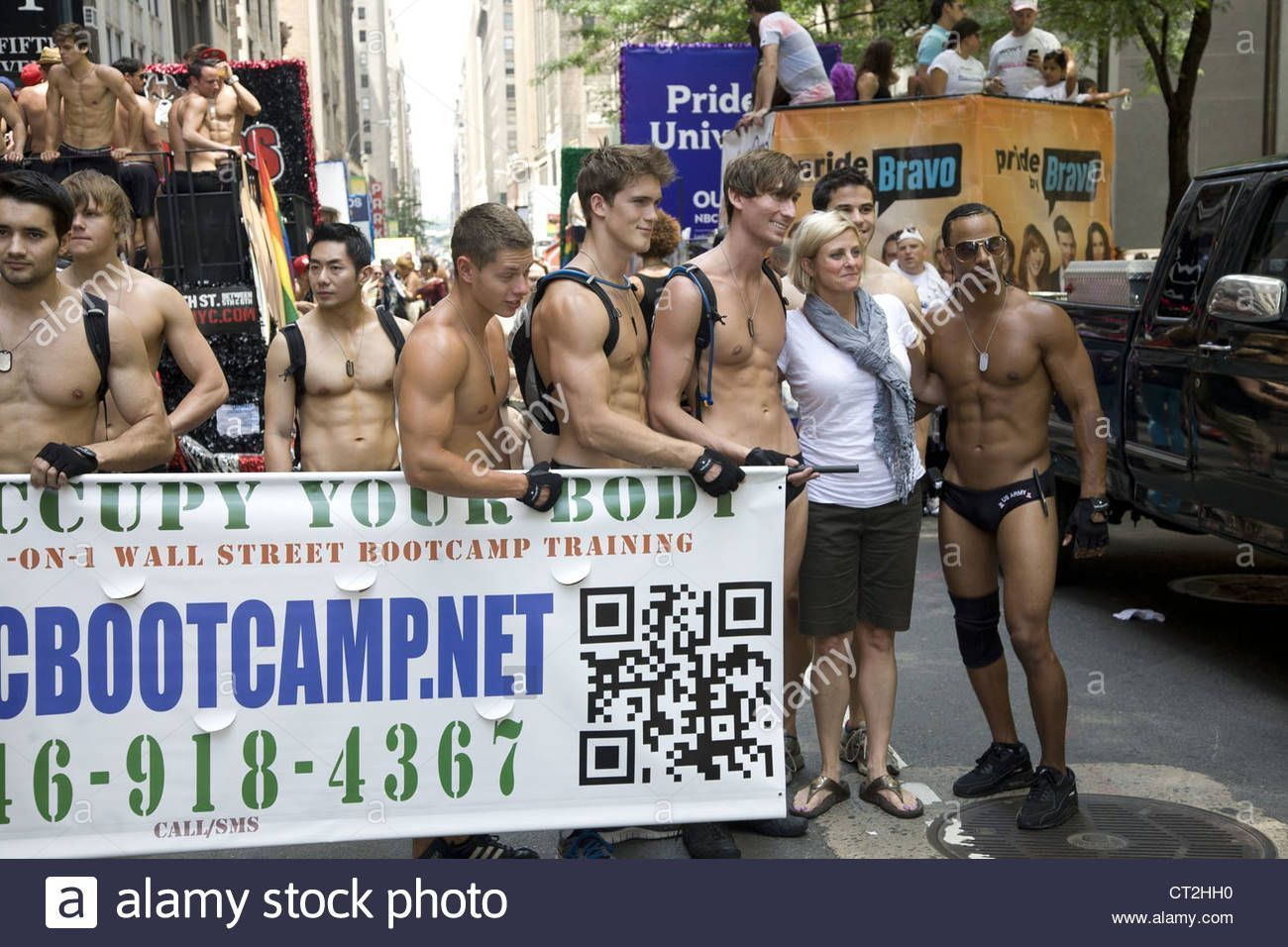 Asian Orgy Training Camp - Boot camp gay . Porn clips. Comments: 4