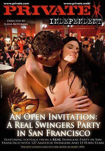 Best up close porn dvds porn pics & move