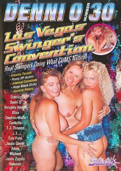 sex swinger galerie