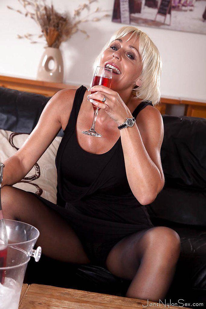 Free rough drunk sex mpegs enjoy erotic