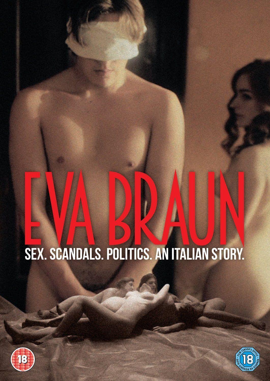 Free erotic anal movie sex gallery
