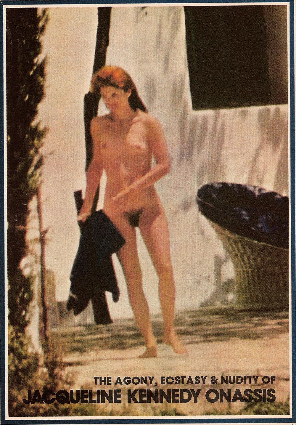 ftv. com porn nude