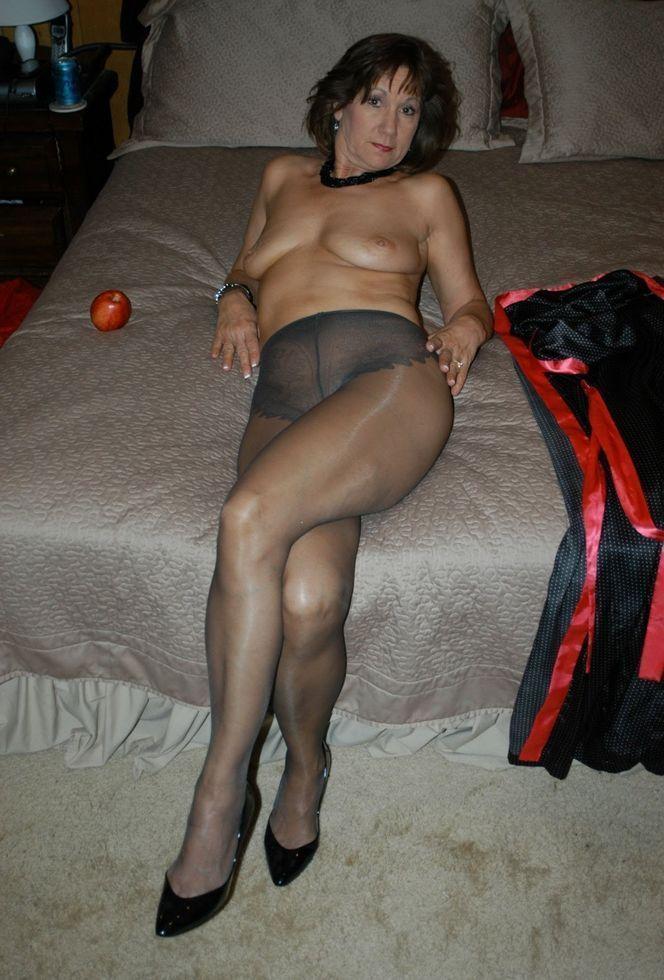 naked amatuer women in tiraspol