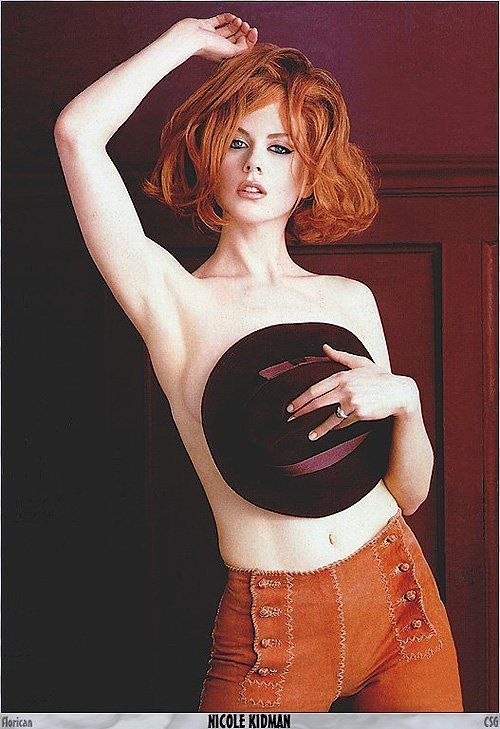 Redhead pubic hair photo . Adult gallery. Comments: 5