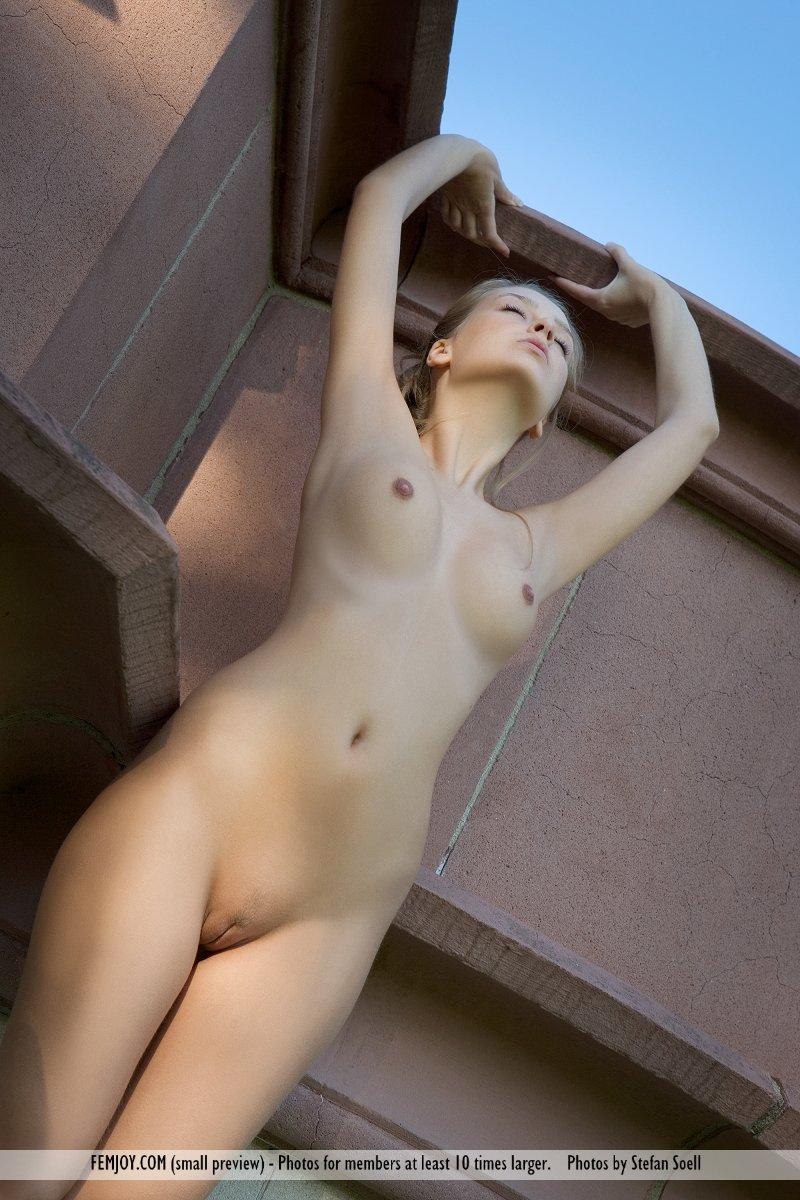 Nude kinga Porn Galleries